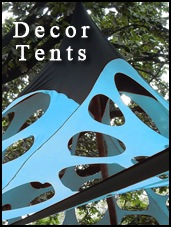 stretch-decor-tents