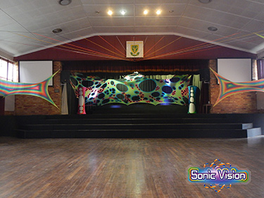 Stretch-Decor-Stage-Party-0006