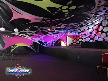 Stretch-Decor-Stage-Party-0008