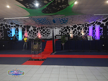 Stretch-Decor-Stage-Party-0010
