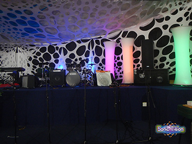 Stretch-Decor-Stage-Party-0011