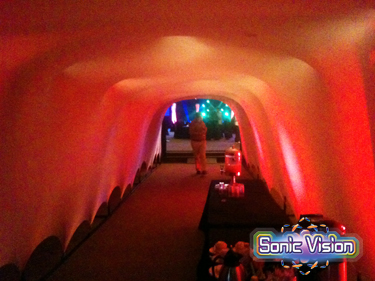 Stretch-Decor-Tunnels-0003