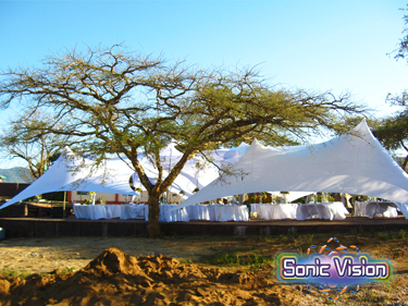 Stretch-Decor-Tents-0004