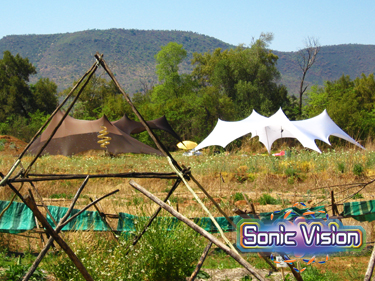 Stretch-Decor-Tents-0005
