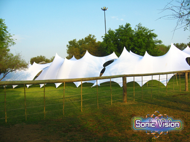 Stretch-Decor-Tents-0006