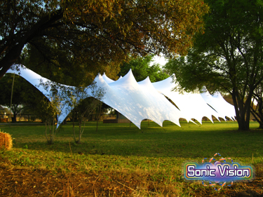 Stretch-Decor-Tents-0007