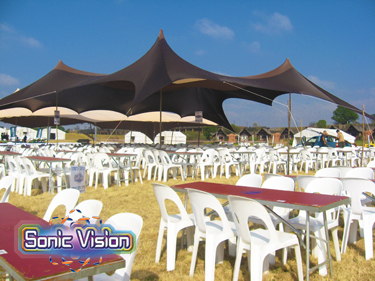 Stretch-Decor-Tents-0010