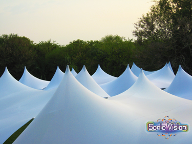 Stretch-Decor-Tents-0016