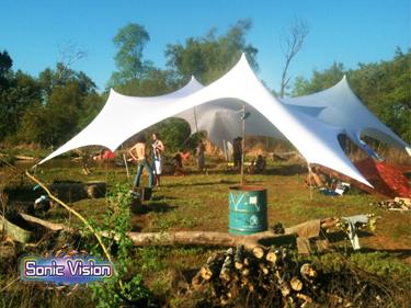 Stretch-Decor-Tents-0017