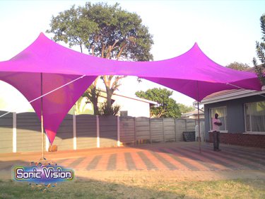 Stretch-Decor-Tents-0018