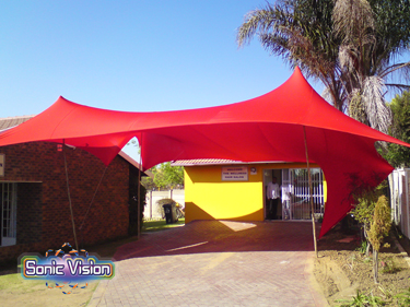Stretch-Decor-Tents-0019
