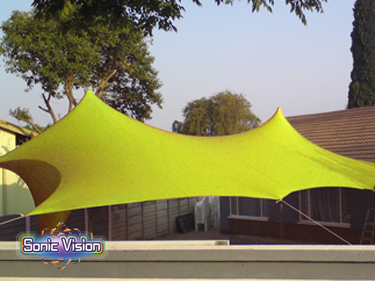 Stretch-Decor-Tents-0020