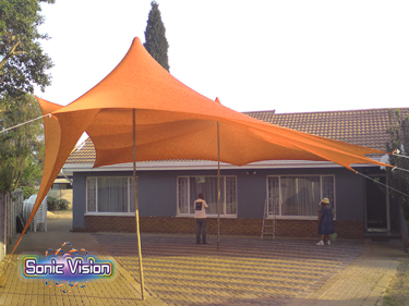 Stretch-Decor-Tents-0021