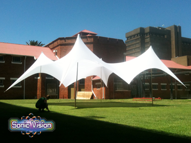 Stretch-Decor-Tents-0022