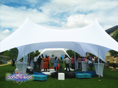 Stretch-Decor-Tents-0023