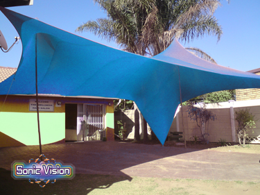 Stretch-Decor-Tents-0024