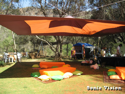 Stretch-Tents-Floating-Shade-003